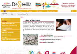 www.desevilla.org